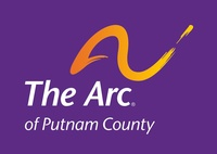 The ARC of Putnam County