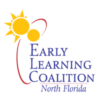 Early Learning Coalition of North Florida