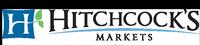 Hitchcock's Markets - East Palatka
