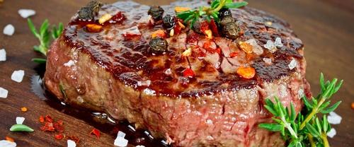 Gallery Image department-meat-steak.jpg