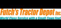 Futch's Tractor Depot, Inc.