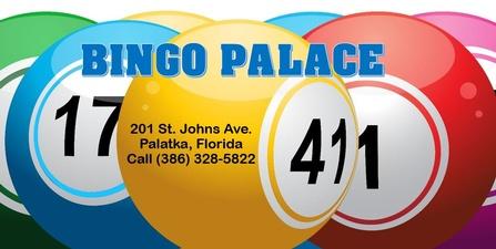 Gallery Image bingo%20palace.jpg