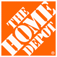 Home Depot, Store #8531