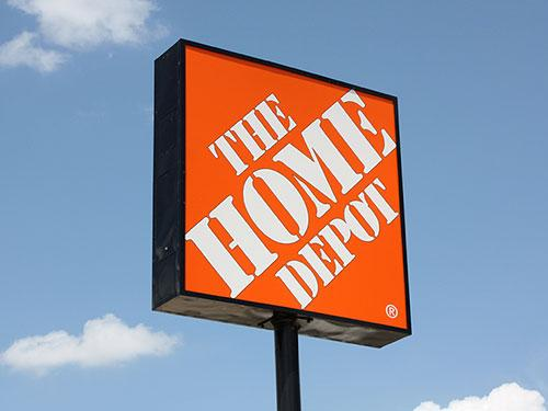Gallery Image home%20depot%20sign.jpg