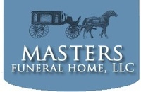 Masters Funeral Home, LLC