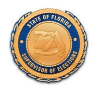 Putnam County Supervisor of Elections