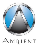 Ambient Inc.