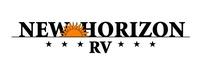 New Horizon RV, Inc.