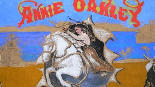 Gallery Image ANNIE%20MURAL%20PAINTING%209-27-12%20018.JPG