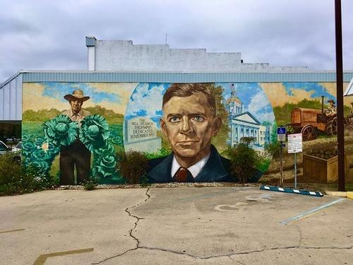 Gallery Image mural%201.jpg
