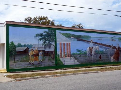 Gallery Image mural%202.jpg