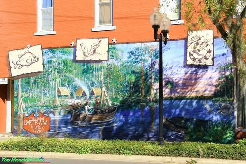 Gallery Image mural%203.jpg