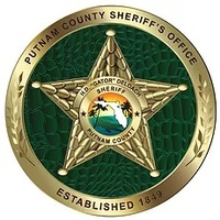 Putnam County Sheriff's Office