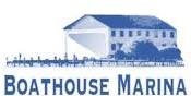 The Boathouse Marina