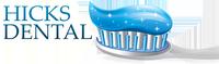 Hicks Dental
