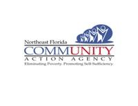 NE Florida Community Action Agency