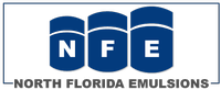 North Florida Emulsions, Inc.