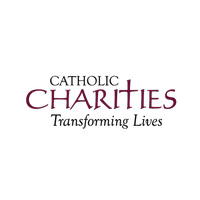 Catholic Charities Bureau, Inc.