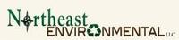 NorthEast Environmental, LLC