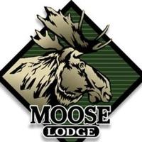 Palatka Moose Lodge #184