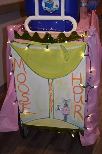 Gallery Image moose%202.jpg