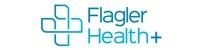 Flagler Multi-Specialty Care Center