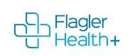 Flagler Hospital, Inc.