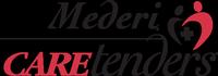 Mederi CareTenders