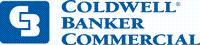 Coldwell Banker Commercial/Ben Bates