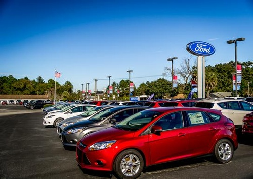 Gallery Image beck%20ford%204.jpg