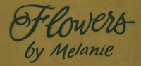Flowers by Melanie, Inc.