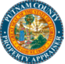 Putnam County Property Appraiser