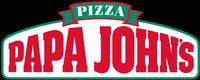 Papa John's Pizza #3622