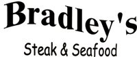 Bradley's Steaks & Seafood