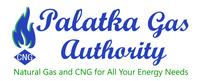 Palatka Gas Authority