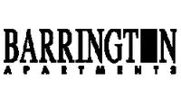 Barrington Apartments