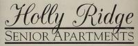 Holly Ridge Apartments