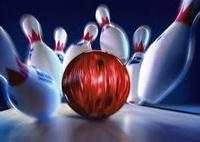 Putnam Lanes Bowling Alley