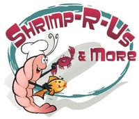 Shrimp-R-Us & More