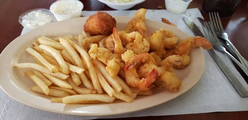 Gallery Image shrimprus%20shrimp.jpg