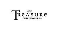 Treasure Fine Jewelers