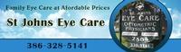 St Johns Eye Care, Inc.