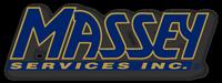 Massey Services, Inc.