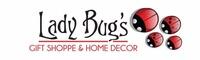 Lady Bug's Gift Shoppe
