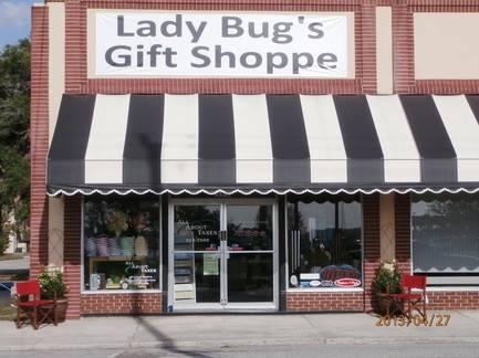 Gallery Image lady%20bugs%209.jpg