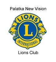 Palatka New Vision Lion's Foundation