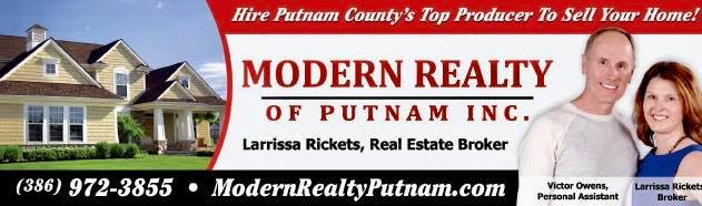 Modern Realty of Putnam, Inc.