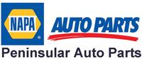 Peninsular Auto Parts