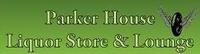 Parker House Lounge, Inc.