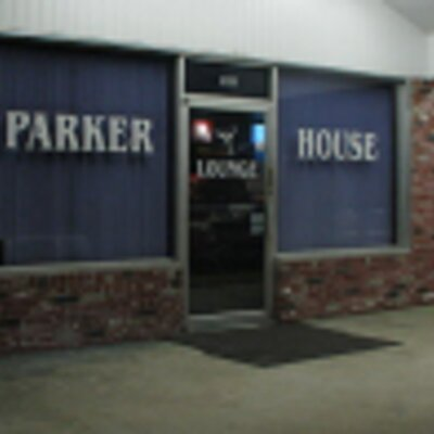 Gallery Image parker%20house.jpg